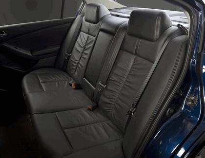 2010 Nissan Altima sedan 45