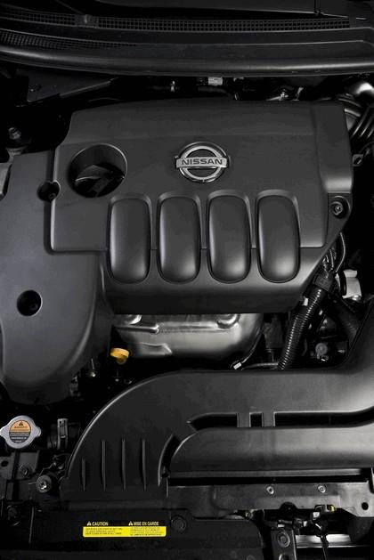 2010 Nissan Altima sedan 47