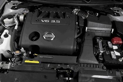 2010 Nissan Altima sedan 51