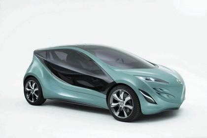 2009 Mazda Kiyora concept 6