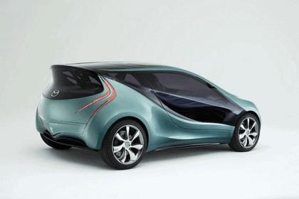 2009 Mazda Kiyora concept 7