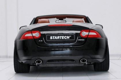 2010 Jaguar XK by Startech 6