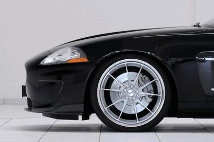 2010 Jaguar XK by Startech 8