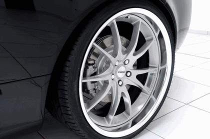 2010 Jaguar XK by Startech 11
