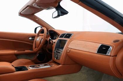 2010 Jaguar XK by Startech 13