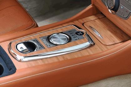 2010 Jaguar XK by Startech 14