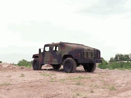 1984 Hummer HMMWV 15