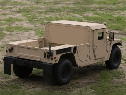 1984 Hummer HMMWV M1152 2