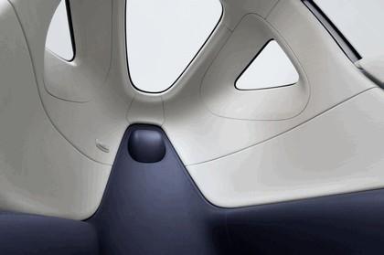 2009 Nissan Land Glider concept 26