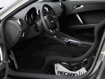 2009 Audi TT RS by Avus Performance 7