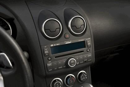 2010 Nissan Rogue 19