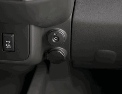 2010 Nissan Xterra 28