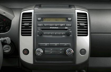 2010 Nissan Xterra 29
