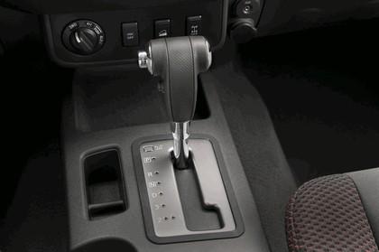2010 Nissan Xterra 30