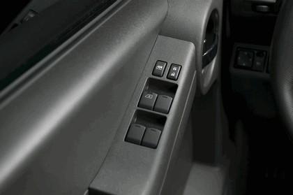 2010 Nissan Xterra 31