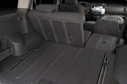 2010 Nissan Xterra 33