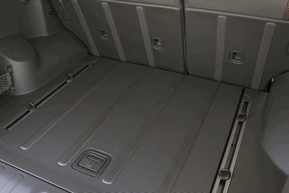 2010 Nissan Xterra 34