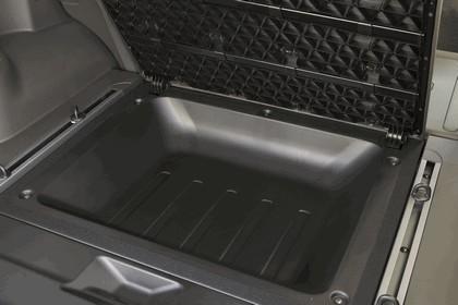 2010 Nissan Xterra 35