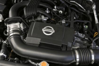 2010 Nissan Xterra 39