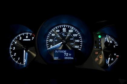 2010 Lexus GS350 20