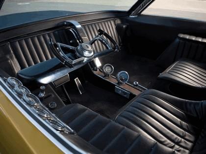 1967 Dodge Deora 6