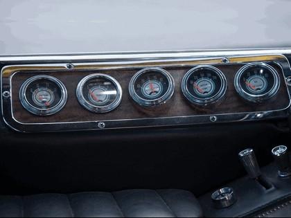 1967 Dodge Deora 8