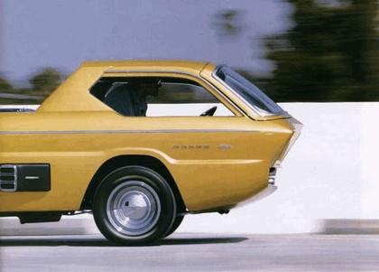 1967 Dodge Deora 12