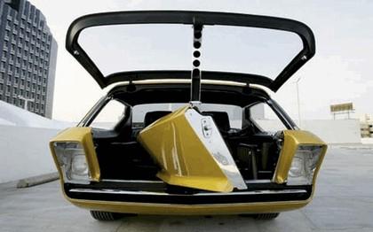 1967 Dodge Deora 15
