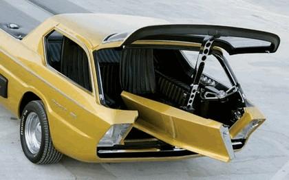 1967 Dodge Deora 16