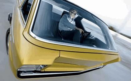 1967 Dodge Deora 18