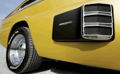 1967 Dodge Deora 19