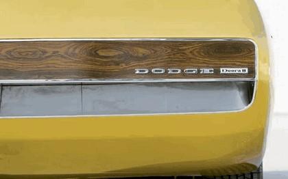 1967 Dodge Deora 20