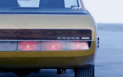 1967 Dodge Deora 21