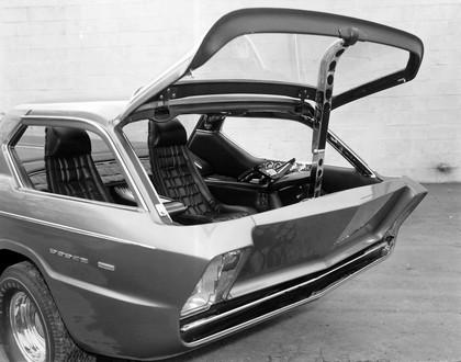 1967 Dodge Deora 25