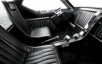 1967 Dodge Deora 29