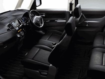 2009 Nissan Roox 3