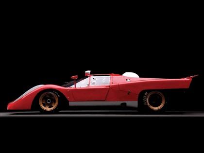 1970 Ferrari 512 M 2