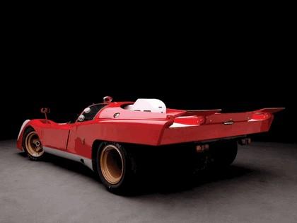 1970 Ferrari 512 M 3