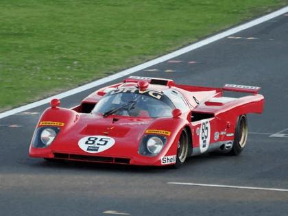 1970 Ferrari 512 M 10