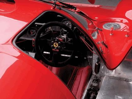 1970 Ferrari 512 M 13