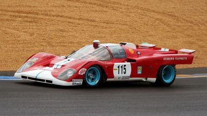 1970 Ferrari 512 M 9