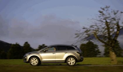 2010 Mazda CX-7 43