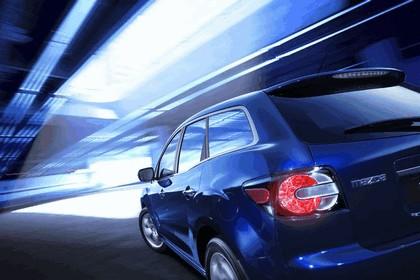 2010 Mazda CX-7 53