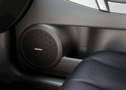 2010 Mazda CX-7 54