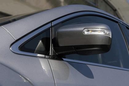 2010 Mazda CX-7 58