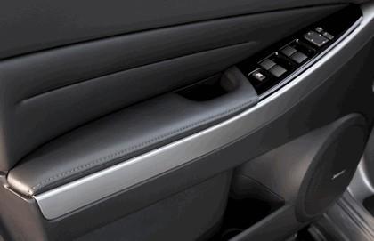 2010 Mazda CX-7 59