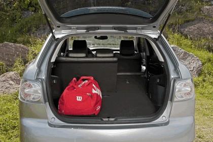 2010 Mazda CX-7 64