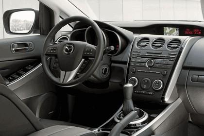 2010 Mazda CX-7 71