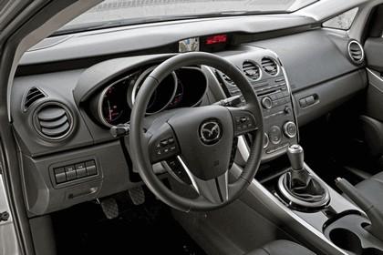 2010 Mazda CX-7 72