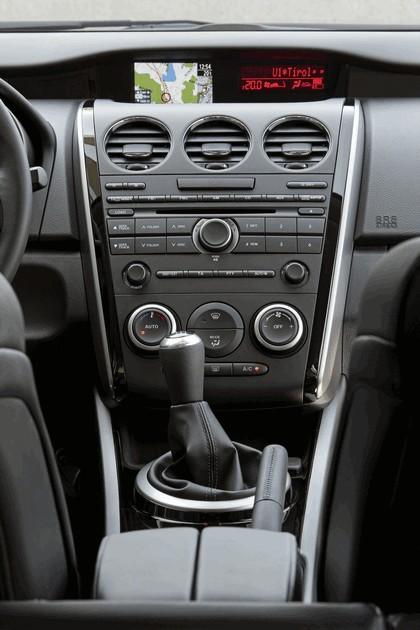2010 Mazda CX-7 74